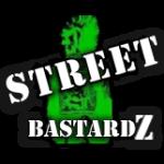 StreetBastardzLogo